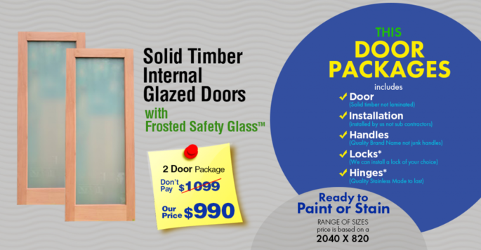 3_door_special_solid_timber_internal_glazed_single_panel