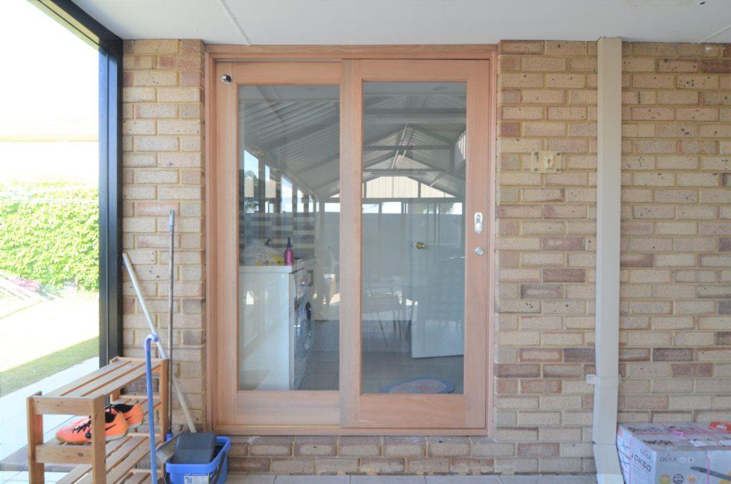 Get a Quote Now & External Sliding / Stacking Doors | Harvest Doors