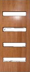 Entrance Doors 18