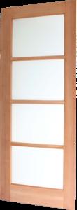 Entrance Doors 3