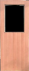 Entrance Doors 9