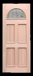 Entrance Doors 17