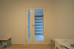 Internal Doors 10
