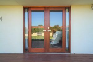 French Doors 4