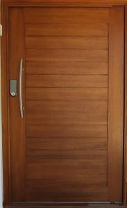 Pivot Doors 10