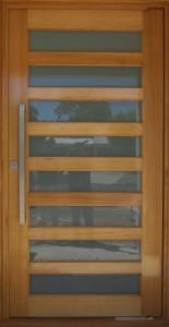 Pivot Doors 9