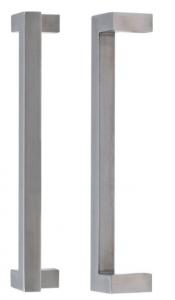 Zanda Door Hardware 6