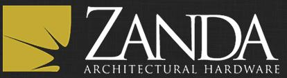 Zanda Door Hardware 1