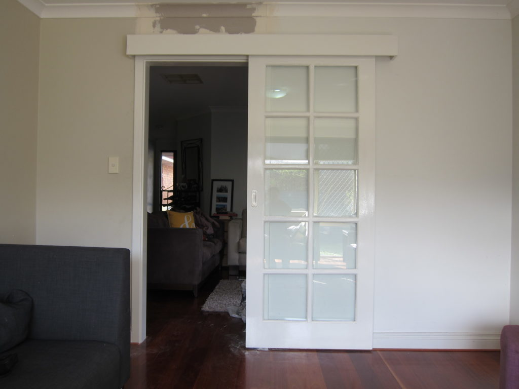 Internal Sliding Doors Harvest Doors