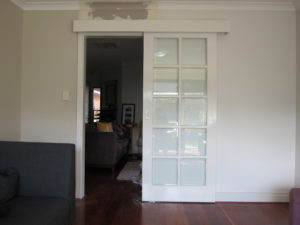 Internal Sliding Doors 2