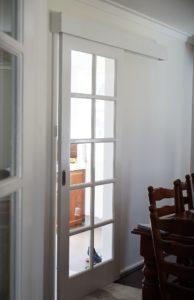 Internal Sliding Doors 1