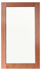 Pivot Doors 11
