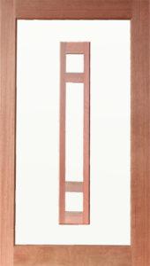 Pivot Doors 2