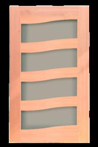 Pivot Doors 7